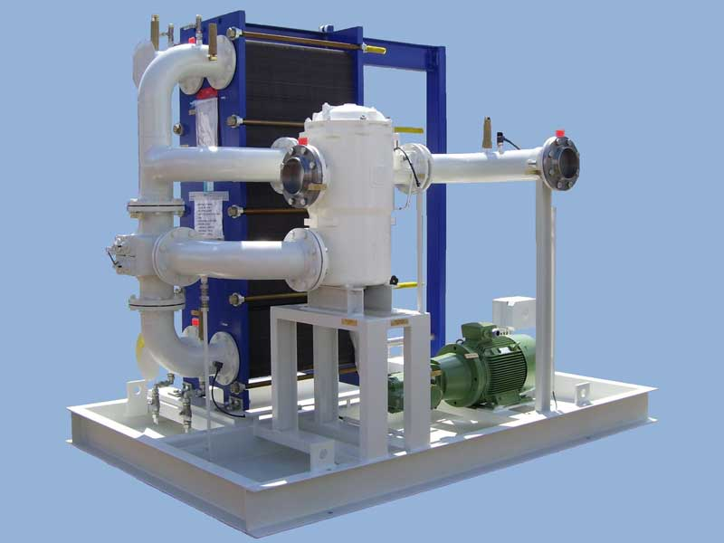 Powerhead additionally Why All Fuss About Hydraulic Separators Closely Spaced Tees Have Worked Just Fine Me 30 Years likewise 5 in addition Power Plant Systems besides Pc F Series. on air circulation pump